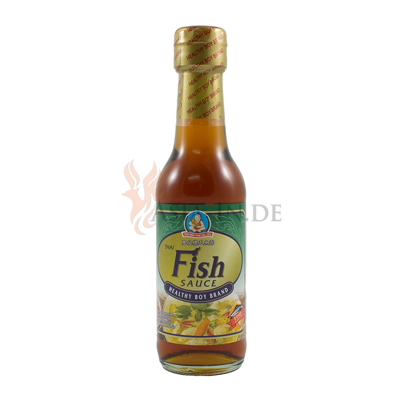 fish sauce healthy boy 250ml 1 59