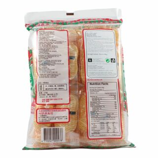 Bin-Bin Original Rice Cracker 150g