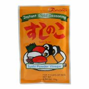 Tamanoi Sushinoko Vinegar powder Sushi Seasoning 75g