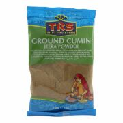 TRS Cumin Powder 100g