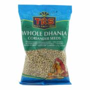 TRS Coriander Seeds Dhania 100g
