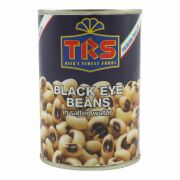 TRS Black Eye Bohnen 240g
