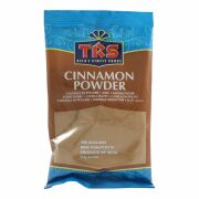 TRS Cinnamon Powder 100g