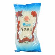 LONGKOU Glass Noodles 250g