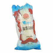 LONGKOU Glass Noodles 500g