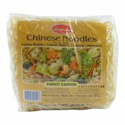 Monika Chinese Canton Noodles 227g