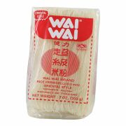 Wai Wai Rice Noodles 0.5Mm 200g