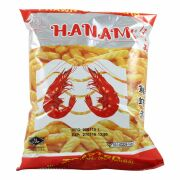 Hanami Shrimp Cracker 60g