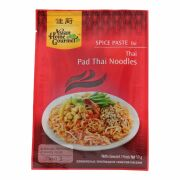 Pad Thai Sauce Asian Home Gourmet 50g