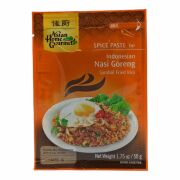 Asian Home Gourmet Nasi Goreng Paste 50g