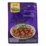 Tikka Masala Currypaste Asian Home Gourmet 50g