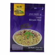Asian Home Gourmet Biryani Paste 50g