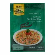Asian Home Gourmet gebratener Reis Yangzhou Fried Rice 50g