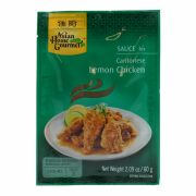 Asian Home Gourmet Lemon Chicken 60g