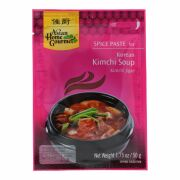 Asian Home Gourmet Kimchi Suppe Kimchi Jigae 50g