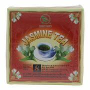 Jasmintee, Greeting Pie 500g