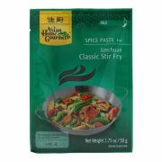 Asian Home Gourmet Classic Stir Fry 50g