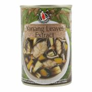 Flying Goose Yanang Leaves Extract 400ml