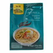Laksa Würzpaste Asian Home Gourmet 60g