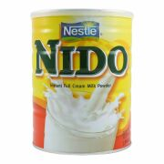 Nido Instant Vollmilchpulver, Instant Full Cream Powder,...