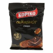 Kopiko Coffee BonBon 150g