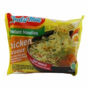 Indomie Chicken  Instant Noodle Soup 70g