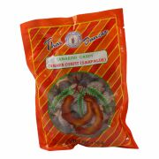 Tamarinden Bonbons, Thai Dancer 170g