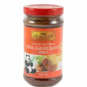Lee Kum Kee Sweet & Sour Sauce 165ml