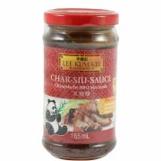 Lee Kum Kee Char Siu Sauce 165ml