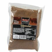 Palmzucker, Bali Kitchen 250g