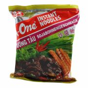A-One Soybeans  Instant Noodles 85g