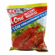 A-One Shrimp Nudelsuppe 85g