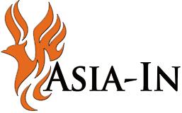 Asia-In